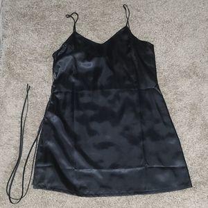 Other - Black lingerie